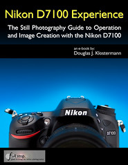 Nikon D7100 Experience - Cover (dojoklo) Tags: menu book nikon focus tricks cover howto tips use setup guide trick manual title setting ebook learn guidebook instruction tutorial recommend autofocus focusing userguide quickstart fieldguide tipsandtricks d7100 nikond7100 manualtutorial