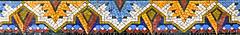Barcelona - Muntaner 006b 3 (Arnim Schulz) Tags: modernisme barcelona artnouveau stilefloreale jugendstil cataluña catalunya catalonia katalonien arquitectura architecture architektur spanien spain espagne españa espanya belleepoque art kunst arte modernismo building gebäude edificio bâtiment faïence carreau glazed tile baldosa azulejos kacheln mosaïque mosaic mosaik mosaico baukunst tiles gaudí pattern deco muster liberty textur texture textura decoración dekoration deko ornament ornamento ceràmica ceramics céramique