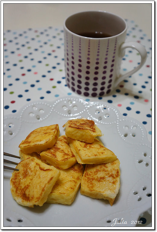 早餐與水果~ (15)