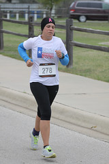 CardA-9013 (PhotoWolfe.com) Tags: chicken temple spring parks 10k leisure 278 2013 photowolfe photowolfecom
