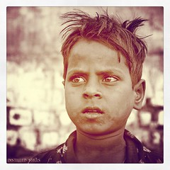 My eyes are alight. I know. My future is bright. (pradeep javedar) Tags: life portrait monochrome square eyes toaster bright streetphotography squareformat future simple alight streetportraits catchlights canon600d iphoneography instagramapp uploaded:by=instagram
