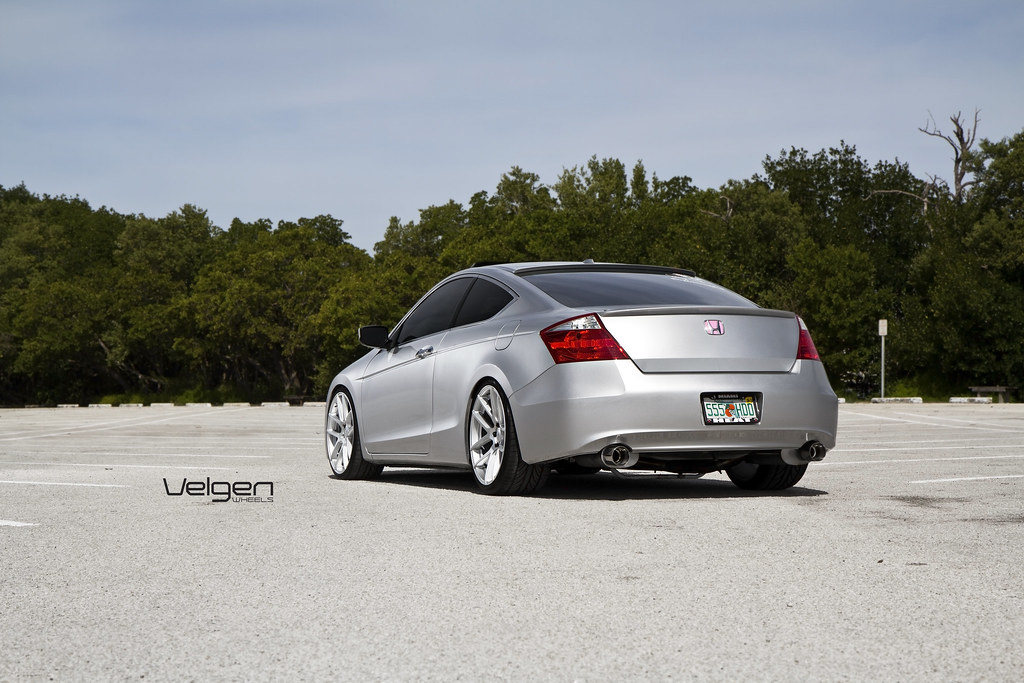 08 accord coupe coilovers