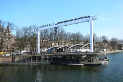 Floating stage on Hofvijver (davidvankeulen) Tags: rescue love hoop hope dc europe god stage c release jesus denhaag save believe future van suffering eternity salvation redding thehague liefde hofvijver deliverance mainstage pasen resurrection pesach eo jezus geloof thepassion rkk binnenstad pkn jezuschristus timelesstime denhaagcentrum opstanding stageco metropoolrotterdamdenhaag keulendavidvankeulennldavid keulenurban binnenhofcomplex