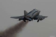 German Air Force Phantom F-4f 38+62 (foto-metkemeier.net) Tags: force air spooky german phantom tornado usaf f4 usairforce a10 luftwaffe transall richthofen germanairforce f4f wittmund jg71 wittmundairbase fairchilda10cthunderboltii