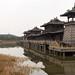 Muito investimento para o turismo na China