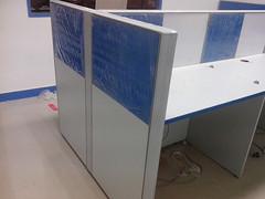 18 (ajaykumar46) Tags: interior decorators chennai aluminium partition gypsum board false ceiling puf panel services modular kitchen carpenter