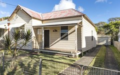 3 Parkview Street, Georgetown NSW