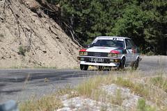 (Nico86*) Tags: rally rallye racing vintagecars classiccars alps frenchalps