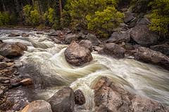 Yosemite_Merced_California (jasutton@att.net) Tags: california travel landscape rocks yosemite mercedriver
