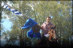 18 de Julio (Eduardo Amorim) Tags: gacho gachos gaucho gauchos cavalos caballos horses chevaux cavalli pferde caballo horse cheval cavallo pferd bandera bandeira flag drapeau pavilho pabelln pavillon bandiera flagge    crioulo criollo crioulos criollos cavalocrioulo cavaloscrioulos caballocriollo caballoscriollos pasodeldragn plcidorosas cerrolargo uruguay uruguai sudamrica sdamerika suramrica amricadosul southamerica amriquedusud americameridionale amricadelsur americadelsud cavalo      hst hest hevonen  eduardoamorim campo field champ pampa pampauruguaya campaa campaauruguaya