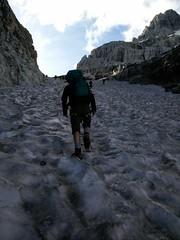 IMG_20160803_085511 (Pizzocolazz) Tags: brenta bocchettealte bocchettecentrali ferrate montagna mountains alpi