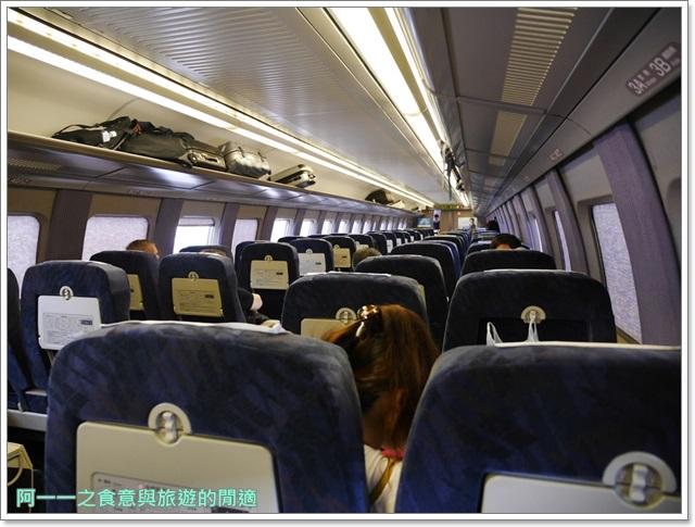 JR山陽&山陰鐵路周遊券pass.日本岡山旅遊image027