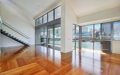Address available on request, Pyrmont NSW