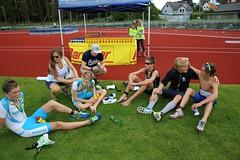 Ungdomsmesterskap 2014 (Haugesund Triathlon Klubb) Tags: haugesund htk ungdomsmesterskap triatlon