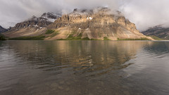 Looking Like an Island (Ken Krach Photography) Tags: jaspernationalpark banffnationalpark albertacanada