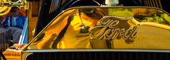 DSC_6455 (sph001) Tags: antiquecarphotography antiquecars classiccarphotography classiccars newhope newhopeautoshow newhopeautoshow2015 newhopepa nhas pa pennsylvania pennsylvaniaphotography photographybystephenharris wwwsphphotocom