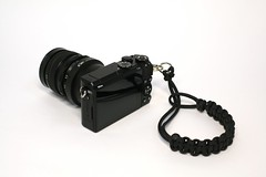 IMG_7285 (artytransit) Tags: paracord strap camera nikon