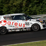 "SCE Hungaroring 2016 <a style=""margin-left:10px; font-size:0.8em;"" href=""http://www.flickr.com/photos/90716636@N05/28871661804/"" target=""_blank"">@flickr</a>"