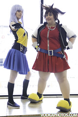 6P5A1237 (BlackMesaNorth) Tags: vodkaphotos cosplay sora riku kingdomhearts