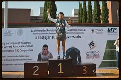 Miguel Mrquez (magnum 257 triatlon slp) Tags: miguel mrquez universidad politecnica slp run 5k 1er