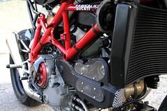 RAD_Mika_Ducati_19