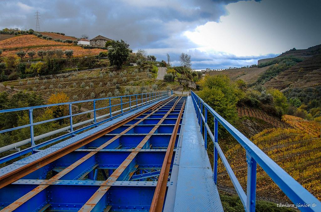 12.- 2010 - Linha_Corgo-Povoação-Régua 144
