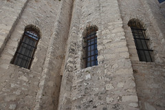 IMG_9789 (awebbMHAcad) Tags: croatia italy abstract pattern texture architecture building buildings