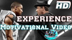 Motivational Video 2016  EXPERIENCE http://youtu.be/soX7ZRoaSLc (Motivation For Life) Tags: motivational video 2016  experience motivation for les brown new year change your life beginning best other guy grid positive quotes inspirational successful inspiration daily theory people quote messages posters