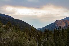 Red Rock Canyon-13 (ie10421) Tags: landscape redrockcanyon lasvegas