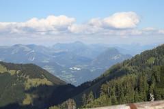 IMG_7982 (fab spotter) Tags: nid daigle kehlsteinhaus berchtesgaden obersalzberg hitler allemagne exterieur paysage transport berghof