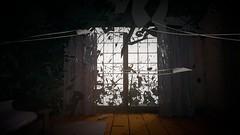 Bound_20160816143127 (arturous007) Tags: bound playstation ps4 playstation4 pstore psn share sony dance pregnant dream art poesie exploration emotion modephoto drame mature inde indpendant game platesformes photo platform indie