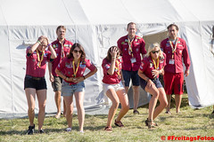 PINAKARRI (320) (FreitagsFotos) Tags: scouts pfadfinder sola 2016 laxenburg sommer sommerlager pp pfadfinderinnen sterreichs