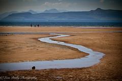 Applecross (broadswordcallingdannyboy) Tags: applecross highlands scotland scottishhighlands beach sea summer sun fun family eos7d canon scottishlandscape water