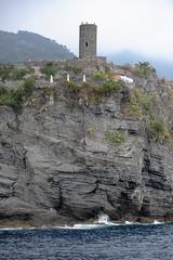 torretta (Dario Nardacci) Tags: 5terre liguria mare estate agosto