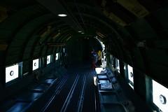 Douglas C-47 Skytrain (pontfire) Tags: douglas c47 skytrain transport bimoteur à hélices aircraft company dc3 avion plane airplane avions planes aircrafts aviation самолет propeller aereoaelica propellerflugzeug