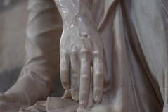 18072016-DSC_0153.jpg (degeronimovincenzo) Tags: orvieto piet italy duomo ippolitoscalza umbria italia it