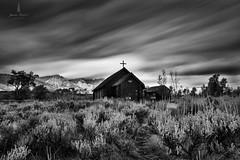 tetons_2016_18web (Jessica Haydahl Photography) Tags: grand teton national park wyoming tetons mormon row john molton barn apsens fall colors infrared photography nikon d810 d7000 pentax 645z medium formate landscape ansel adams