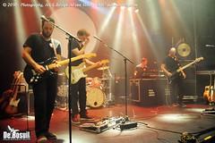 2016 Bosuil-Pink Floyd Sound 70
