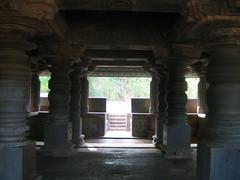 KALASI Temple photos clicked by Chinmaya M.Rao (70)