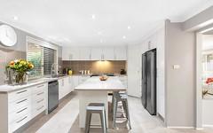 49 Hinemoa Avenue, Killarney Vale NSW