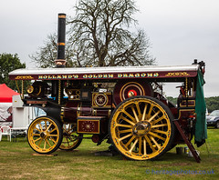 IMG_5666_Bedfordshire Steam & Country Fayre 2016 (GRAHAM CHRIMES) Tags: bedfordshiresteamcountryfayre2016 bedfordshiresteamrally 2016 bedford bedfordshire oldwarden shuttleworth bseps bsepsrally steam steamrally steamfair showground steamengine show steamenginerally traction transport tractionengine tractionenginerally heritage historic photography photos preservation classic bedfordshirerally wwwheritagephotoscouk vintage vehicle vehicles vintagevehiclerally vintageshow rally restoration burrell special scenic showmans roadlocomotive winstonchurchill 3909 1922 nr965