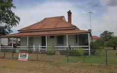 71 St Aubins Street, Scone NSW