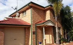 4/19 William St, Lurnea NSW