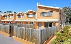 32/9 Verley Drive, Homebush NSW