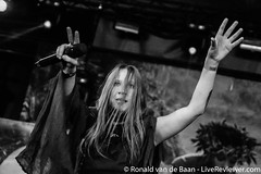 "Arkona - Baroeg Open Air - LiveReviewer.com-6 • <a style=""font-size:0.8em;"" href=""http://www.flickr.com/photos/62101939@N08/29857936811/"" target=""_blank"">View on Flickr</a>"