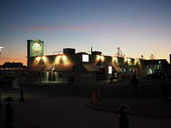 P9257406 (robotbrainz) Tags: bychristine nj newjersey olympusomdem10 asburypark night