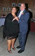 IMG_6251 (SJH Foto) Tags: wedding marriage reception