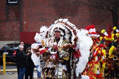 2013 Mummers parade (XJPHOTO) Tags: street philadelphia pentax parade philly 50200mm mummers k5 2013