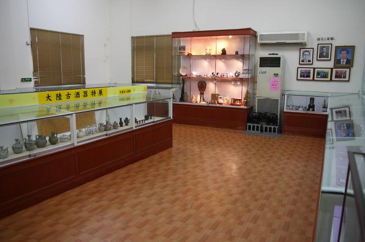 福祿壽觀光工廠033