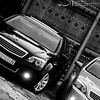 (AsooM photographer) Tags: 2 bw cars photographer royal sharpen caprice رويال asoom كابرس